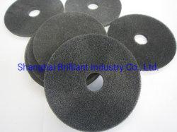 Filter, F.E.-Ni-Schaumgummi, (kupferner Schaumgummi, Nickelschaumgummi, Metallschaumgummi)