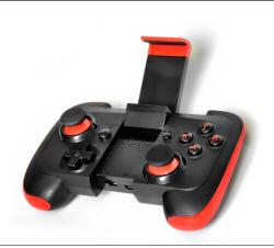 Классический Mini Bluetooth игровой джойстик для мобильных ПК с помощью прибора Clip в основном для Android игры