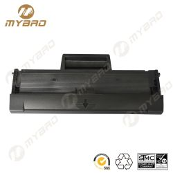 Cartucho de tóner de impresora láser mayorista Mlt-D101s para el Samsung 101s