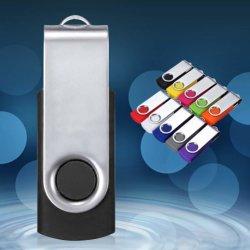 도매 또는 제비 또는 대량 열쇠 고리 USB 2.0/1.1 저속한 드라이브 기억 장치 엄지 저장 점프 디스크 펜 지팡이 16MB 작은 수용량 지방질 16m U 디스크