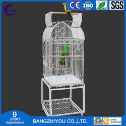 Großer Käfig Mit Vogeldisplay, Tragbarer Käfig Für Haustiere, Advanced Wire Cage