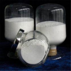 Odb-2 химических веществ, используемых в Термобумага краски