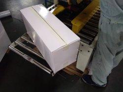 車のためのベストセラーN75 12V 75ah RCのトラックの鉛の酸の乾電池