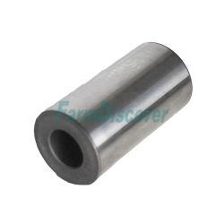 Piezas de motor Diesel de acero del pasador del pistón del cilindro