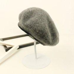 La mode divers béret de coton Couleur Hat Cap d'hiver