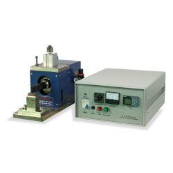 Пневматический электрод лист ультразвуковой металла для сварки для литий-ионный аккумулятор Tab сваркой