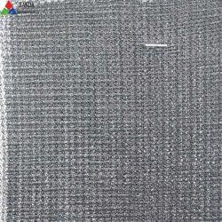 알루미늄 호일 + 폴리에스테르 해드 / 농업용 온실 차양 중국