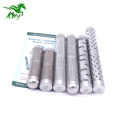Tourmaline-alkalischer Wasser-Steinstock/Wasserstoff-Wasser-Filter
