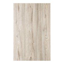 precio de fábrica resistente al agua Multi-Ply Roble madera de plástico de ingeniería de pavimentos
