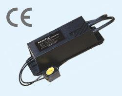 7500V 10000V Transformador de neón Neonpro Electronics