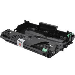 O cartucho de toner da impressora compatível Dr2245 para o Irmão Hl-2130/2132-7055/7057 DCP