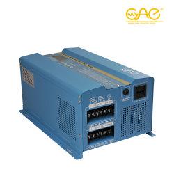 CC 3000W al generatore puro dell'invertitore di energia solare dell'onda di seno di CA con l'UPS