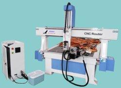 金南ホットセリング木材加工 CNC エングレーバー、ティンバー用