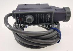 Eb20R-C3 Датчик меток, фотоэлектрический переключатель датчика, пометьте переключатель датчика