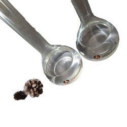 Alimentação Direta de fábrica CAS 68-12-2 N, N-dimetilformamida DMF com bom preço