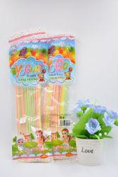 Suikergoed van de Stok van CC van het Aroma van het Fruit van de yoghurt het Lange