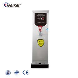 De populaire Elektrische Boilers van de Verwarmer van het Hete Water Tankless voor Verkoop