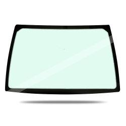 Banheira de venda por grosso de vidro automática de para-brisa