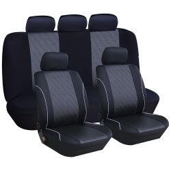 Neues Entwurfs-Schoner-Kissen-Universalauto-Sitzdeckel