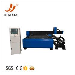 Bueno con la cortadora de plasma CNC Hypertherm Fuente de alimentación