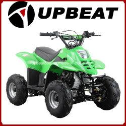 Optimista 50cc/70cc/90cc/110 cc/125cc Mini Racing ATV Quad niños baratos