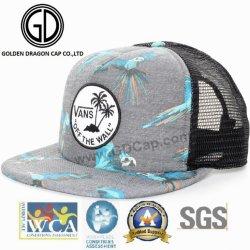 Kundenspezifische hochwertige Hysteresen-Schutzkappe und Hut
