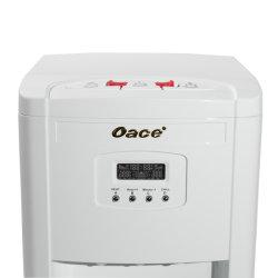 مكتب [وتر هتر] مبرّد [درينك فوونتين] [550و] [مولتي-فونكأيشن] حارّ/برد/جليد كهربائيّة ماء موزّع