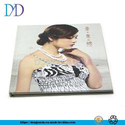 Brochura/Catalog/ Flyer serviço de impressão