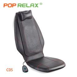 Le Shiatsu Massage coussin masseur infrarouge siège de voiture