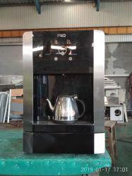 機械高品質の飲料水ディスペンサー12Lに水をまく新しい小型空気