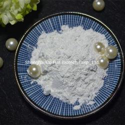 Factory Supply Prezzo competitivo nitruro di boro pigmento per grado cosmetico
