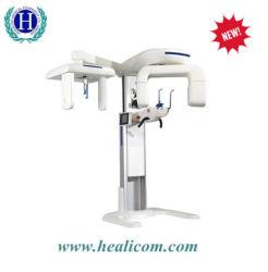Ce panoramique dentaire numérique approuvé Matériel dentaire à rayons X