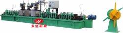Yj-60 Acciaio Inox Al Carbonio Per La Produzione Di Tubi Industriali Per Macchine Per La Produzione Di Tubi Saldati Per Tubi Spessi