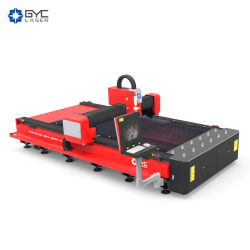 Mini Laser portátil de alta qualidade de corte para melhor venda