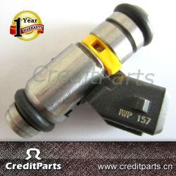 Топливная форсунка Iwp157 для FIAT Doblo Палио 1,8 V8 50102702