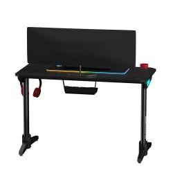 2021 16년 공장 출하 시 내구성이 뛰어난 플라스틱 노트북 컴퓨터 책상 TV 모니터 스탠드 LCD 모니터 라이저