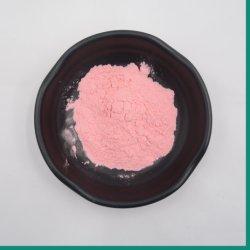 Estratto naturale e sano dell'estratto di Wolfberry, dell'estratto della pianta,