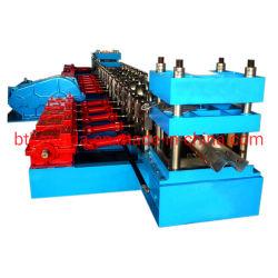 machine à profiler rail de protection de la route/voie express Making Machine/plieuse de rambarde