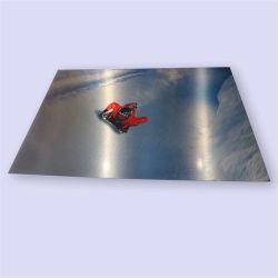 Alluminio di alluminio della stampa di sublimazione del piatto di scambio di calore