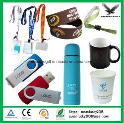 Personifizierter fördernder Produkt-Großverkauf China-Shanghai Fabrik