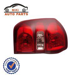 Venda por grosso a Lâmpada da Lanterna Traseira para a Toyota RAV4 2004-2005 Autopeças