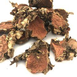 Erva chinesa Raw Material Secos Rosavin Rhodiola Rosea Root