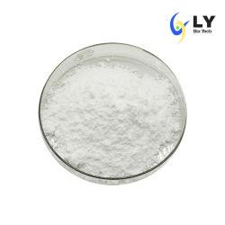 Saúde natural complemento Policosanol a granel em pó 557-61-9