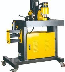 Верхняя продажа гидравлического шинной системы изготовления машины Dhy-200