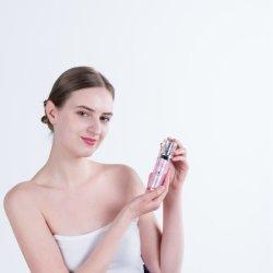 OEM Moisturizing&#160 di cura di pelle; Hyaluronic Acid Essence Siero