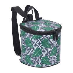 Рюкзак охладителя изолированный большой емкости в рюкзак для Мужчин Женщин для пикника, отправиться в поход, Кемпинг, рыболовных