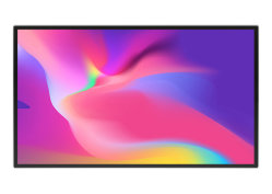 شاشة فيديو متعددة الحواف مقاس 49 بوصة ذات إطار خارجي رفيع جدًا يمكن تركيب الحائط عليها شاشة التلفزيون لإعلانات شاشات LCD حائط الفيديو الرقمي شاشات العرض