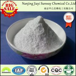 Benzoate van het Natrium van de Prijs van de fabriek Additieven voor levensmiddelen