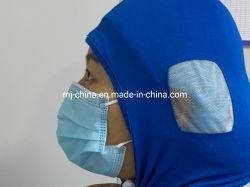 خدمة فحص مراقبة الجودة، تدقيق المصنع، تحميل الإشراف في الصين
