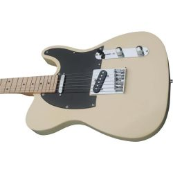 Kundenspezifische hochwertige elektrische Gitarre entsprechend Abnehmer-Bedingungs-Zeitlimit-Modell